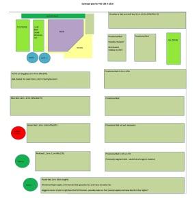 Extended plot plan 2014