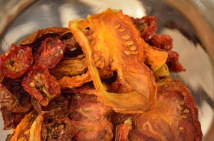 dried tomatoes1