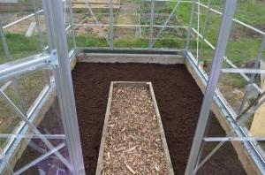 inside greenhouse (1)