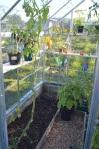 greenhouse left