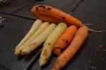 carrot karma 1