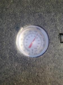 hotbin over 50