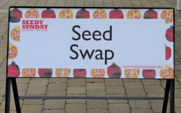 seed-swap-sign
